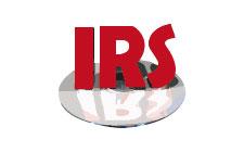 Partner_IRS