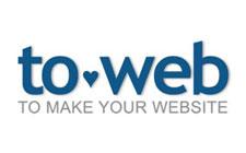 Partner_To-Web